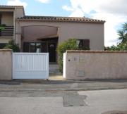 Maison - Saint-Cyprien