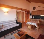 Appartement - Villard-sur-Doron