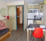 Appartement - Valfréjus