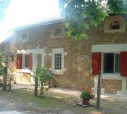 Maison - Mont-de-Marsan