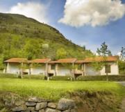 Maison - Ornolac-Ussat-les-Bains