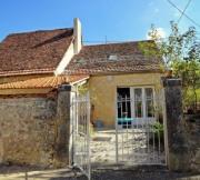 Maison - Payrac
