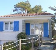 Maison - La Barre-de-Monts
