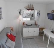 Appartement - Gruissan