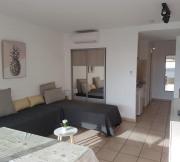 Appartement - Saint-Raphaël