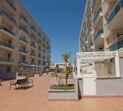 Appartement - Roquetas de Mar