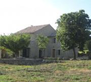 Gîte - Saumane-de-Vaucluse