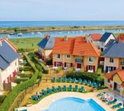 Appartement - Dives-sur-Mer