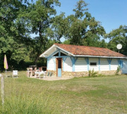 Maison - Uchacq-et-Parentis