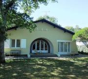 Maison - Hossegor