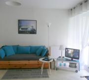 Appartement - Bénodet