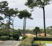 Appartement - Pyla-sur-Mer