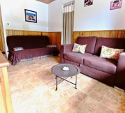 Appartement - Chamrousse