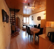 Appartement - Annecy