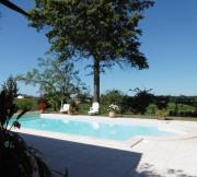 Maison - Montsoué