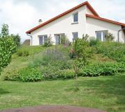 Maison - Criel-sur-Mer