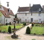 Maison - Villandry