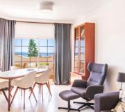 Appartement - Calahonda