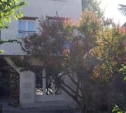 Maison - Chissay-en-Touraine