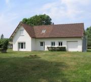 Maison - Fort-Mahon-Plage