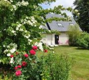 Maison - Ectot-l'Auber