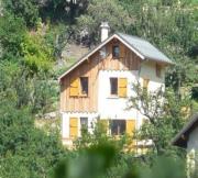 Maison - Les Deux-Alpes