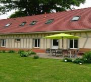 Maison - La Ferté-Saint-Samson