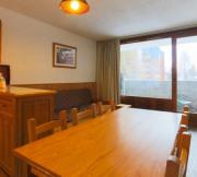 Appartement - Les Deux-Alpes