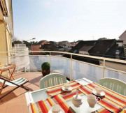 Appartement - Saint-Brevin-les-Pins