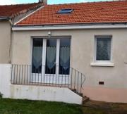 Maison - La Bernerie-en-Retz