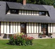 Maison - Le Bocasse