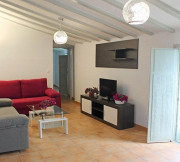 Appartement - Altea