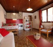 Appartement - Les Vigneaux