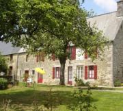 Maison - Saint-Nicolas-des-Bois