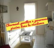 Maison - Lacanau Océan