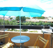 Appartement - Saint-Cyprien