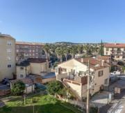 Appartement - Saint Aygulf