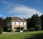 Gîte - Leffincourt