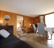 Appartement - Annecy