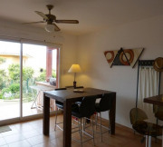 Appartement - Propriano