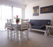 Appartement - Noirmoutier en l'île