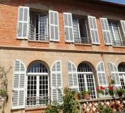 Chambre d'hôtes - Saint-Raphaël