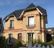 Maison - Houlgate