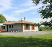 Maison - Lanton