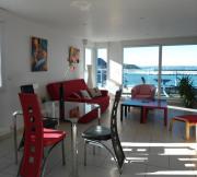 Appartement - Camaret-sur-Mer