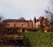 Maison - Fontenay-sur-Vègre