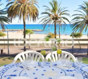 Appartement - Cambrils