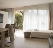 Appartement - Porto-Vecchio