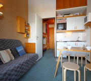 Appartement - Aime