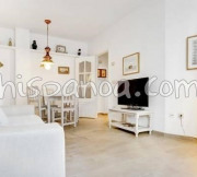 Appartement - Llafranch